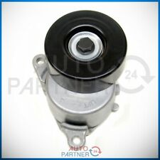 Tensioner Ø3 17/32in for Ford Mondeo I 1.6i 1.8i 2.0i 16V 4x4