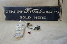 NEW OEM 02 03 Ford Thunderbird 3.9L Camshaft Position Sensor XW4Z-6B288-BA #1084