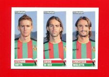 CALCIATORI Panini 2012-2013 13 - Figurina-sticker n. 649 - TERNANA -New