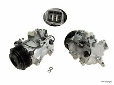 A/C Compressor fits 2006-2013 Lexus IS250 GS350 IS350  MFG NUMBER CATALOG