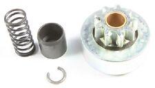 Sports Parts Inc - SM-01314-3 - Starter Drive Gear S-D S/M
