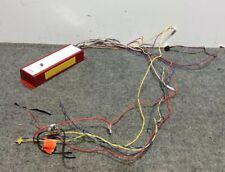 (New Take Off) Philips Bodine Ballast Fluorescent Emergency Light BHD65U