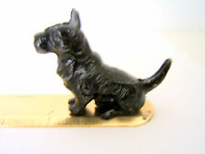 SMOOTH FOX TERRIER      Horse brass N197