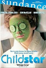 Childstar (Dvd) Ships Fast No Case No Art Excellent Condition