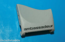 Abu Garcia Ambassadeur 4601C3 Thumb Rest  Part Number 96278