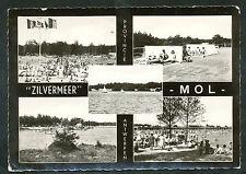 """Mol  """"Zilvermeer"""""""