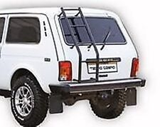 2121-0349 chef/dachleiter hayon LADA Niva