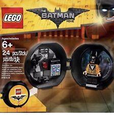 LEGO Batman Bat-Pod ~ Toys R Us Exclusive