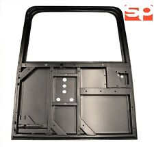 PREMIUM Rear Tailgate Door WHL CARRIER HOLES LM60WHL FOR LAND ROVER DEFENDER 90