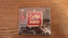 """""""STRIKE UP THE BAND"""" Readers Digest - 6 Compact Discs - with 42 page booklet."""
