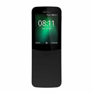 Nokia 8110 4G R