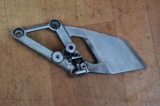 Honda CBR 600 F PC31 Schalthebel Ankerplatte links 95-98
