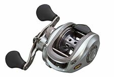 LEWS SPEED SPOOL BAITCASTING REEL RH FAST 7.1:1  LSG1SHMG  NEW