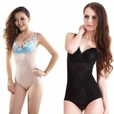 Unbranded Polyamide Shapewear for Women with Underbust