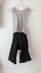 Castelli Endurance - Progetto X2 Pad Bib Shorts - XXXL