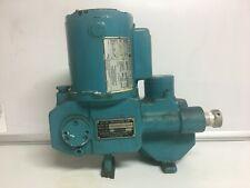 Neptune Model 510-A-N5 Metering Pump