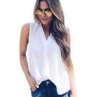 Womens Jumper Elegant Top Blouse V Neck O Neck Fashion Loose Floral Long Sleeve