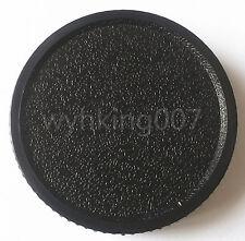 50pcs Camera Rear Lens Cap For M42 42mm Pentax Praktica Zenit Takumar lenses