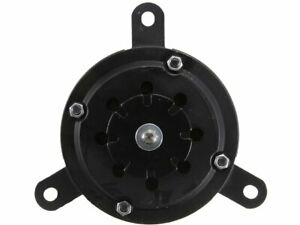 For 1995-1996 Chevrolet Corsica Auxiliary Fan Motor VDO 67165MB