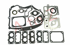Engine Gasket Set for Briggs & Stratton 694012 Replaces 499889