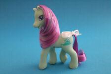 My Little Pony G2 - Spanish Sea Breeze - Spain