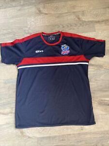 rochdale hornets Rugby League shirt