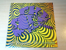 EX/EX !! Soft Machine/Jet Propelled Photographs/1999 Get Back Reissue LP