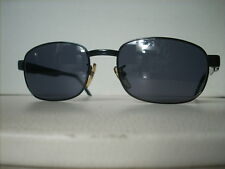 FENDI  SL  7126   VINTAGE  attuale    occhiale da sole