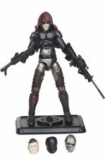 21st Century Toys Military and Adventure Action Figures