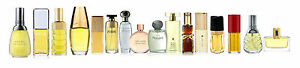 Estee Lauder Knowing Perfumes,Gift Set and Body Collection Each Sold Separately