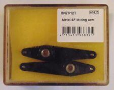 ALIGN T-REX 700 Metal SF Mixing Arm HN7012 NEW
