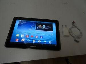 Samsung Galaxy Tab 2 GT-P5110 Tablet, Top zustand