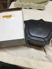SUZUKI GSXR1300 Hayabusa Air Filter 12-94082  Ref 13780-24F02