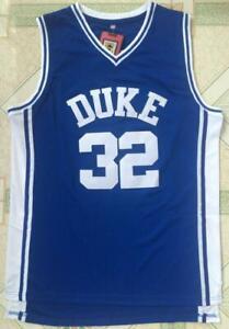 DUKE Christian Laettner #32 Jersey