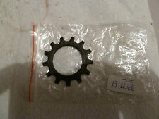 6 speed Bicycle Cogs