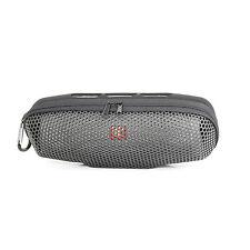 Black Carrying Case for Jbl Charge 3 Speaker Jbl Charge 3 Bluetooth Speaker Case
