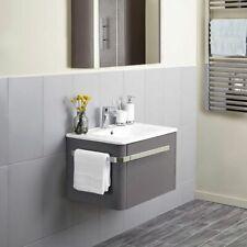 Ex Display Bathroom Vanity Units products for sale | eBay