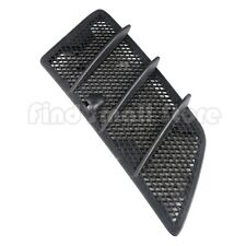 Right Driver Hood Air Vent Grille Cover Fit For Mercedes W164 ML GL Class 08-11