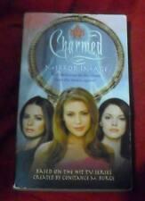Charmed - Mirror Image -  LOCAL FREEPOST sc 0114