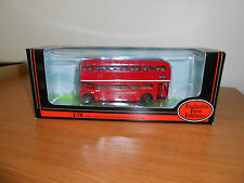 EFE 25503 RML Routemaster London Transport Route 76