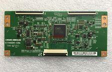 Chi Mei V460H1-LHA t-con board V460H1-CHA 35-D063985 for Samsung LN46D630M3FXZA