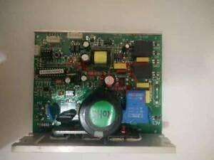For ZR7 ZR8 ZR9 Lower control power circuit board driver control Treadmill