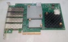 EbidDealz Compellent Storage SC8000 Array Controller Data Center SAN Storage Area Network Dual Port Raid Controller Card 512MB PCIe BBU 69TRR CN-69TRR NL-69TRR CN-0JNJR9