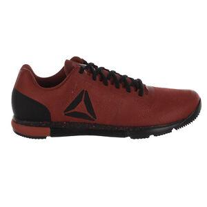 Reebok Speed TR 2.0 Sneaker -  Mens