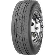 Tyre Goodyear    315/80 R 22.5 156L FUELMAX S G2  M+S 3PSF