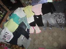 Bulk Lot Women's 16/X-Large summer clothes Piper/Sportscraft/Barkins/Basque/Unit