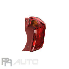 Kia Picanto (TA) 05/11- Heckleuchte Rücklicht Rückleuchte rechts
