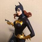 Sideshow Exclusive Batgirl Statue 1/4 Scale Premium Format 267/1500 For Sale