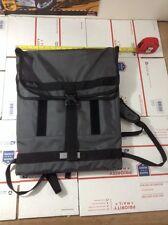 City Pak Cycling Messanger Bag (4375)