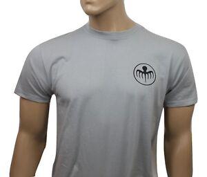 James Bond inspired mens film t-shirt - Spectre